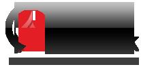 Yangın Söndürme Tüpleri | Yangin söndürme sistemleri